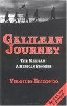 Galilean Journey: The Mexican-American Promise