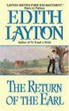 The Return of the Earl (Botany Bay, #1)