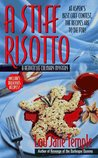 A Stiff Risotto (Heaven Lee, #3)