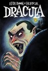 Little Book Of Horror: Dracula