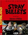 Stray Bullets, Vol. 1 by David Lapham