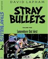 Stray Bullets, Vol. 2: Somewhere Out West
