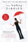 The Nanny Diaries by Emma McLaughlin