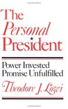 The Personal President
