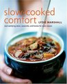 Slow-Cooked Comfort: Soul-Satisfying Stews, Casseroles, and Braises for Every Season