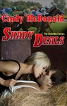 Shady Deals (The Unbridled Series)