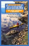 Guide to Sea Kayaking on Lakes Superior and Michigan: The Best Day Trips and Tours