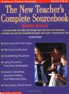 The New Teacher's Complete Sourcebook: Middle School