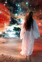 Free download online The Waiting Stars (The Universe of Xuya) RTF