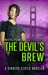 The Devil's Brew by Rhys Ford