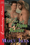 In Love with His Alpha Master (The Pregnant Mate, #1)