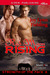 Red Moon Rising (Strength of the Pack #3)
