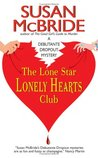 The Lone Star Lonely Hearts Club (Debutante Dropout, #3)
