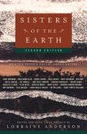 Sisters of the Earth: Women's Prose and Poetry About Nature