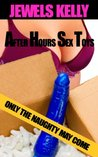 After Hours Sex Toys