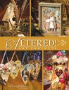 Altered: Art Projects