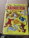 Animation: Learn How to Draw Animated Cartoons (How to Draw Series 26)