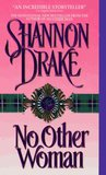 No Other Woman (No Other, #2)