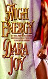High Energy (Tyber and Zanita, #1)
