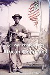 Civil War Photography: African Americans