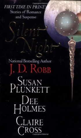 Silent Night  (includes In Death, #7.5)