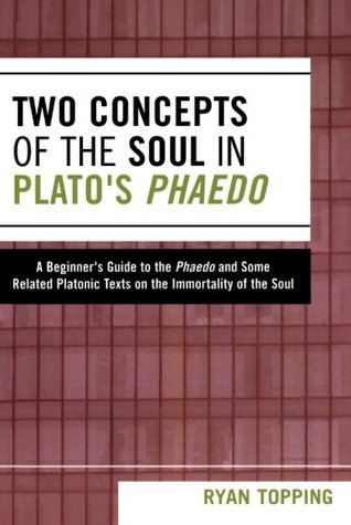 plato immortality of the soul essay