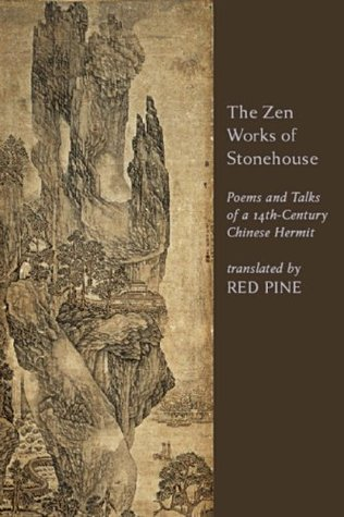 The Zen Works of Stonehouse by Bernard Stonehouse