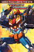 The Transformers: More Than Meets The Eye #19