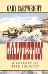 Galveston by Gary Cartwright