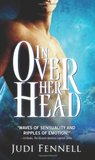 In Over Her Head (Tritone Trilogy, #1)