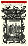 The Sibyl in Her Grave (Hilary Tamar, #4)
