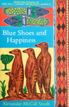 Blue Shoes and Happiness (No. 1 Ladies' Detective Agency #7)