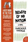 Beasts of No Nation by Uzodinma Iweala