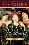 Israel, My Beloved