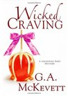 Wicked Craving (Savannah Reid Mystery, #15)
