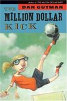 The Million Dollar Kick (The Million Dollar Series #2)