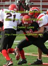 How to Prepare a Defensive Game Plan in Youth Football by Daniel Lyons
