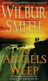 The Angels Weep (The Ballantyne Novels, #3)