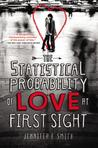 The Statistical P...