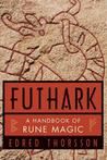 Futhark: Handbook of Rune Magic