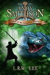 Andy Smithson: Venom of the Serpent's Cunning