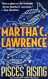 Pisces Rising by Martha C. Lawrence