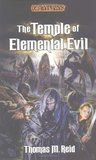 The Temple of Elemental Evil (Greyhawk Classics, #5)