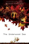 The Underwood See by Michael Lawrence