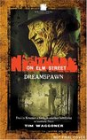 A Nightmare on Elm Street: Dreamspawn