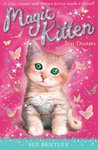 Star Dreams (Magic Kitten, 3)