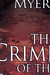 The Crime of the Century by JoAnne Myers