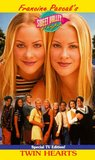 Twin Hearts (Sweet Valley High TV Edition, #2)