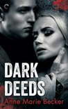 Dark Deeds (Mindhunters, Book 4)