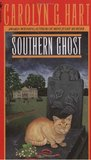 Southern Ghost (Death on Demand, #8)